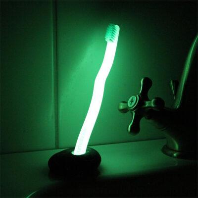 Luminate Glow Toothbrush